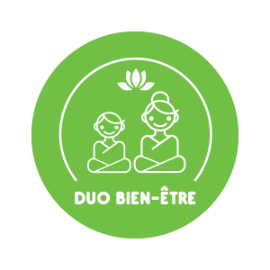 00 LOGO TFA DUO BIENETRE 300x300 1-toofruit