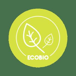00 LOGO TFA ECOBIO 05-toofruit