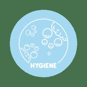 00 LOGO TFA HYGIENE-toofruit