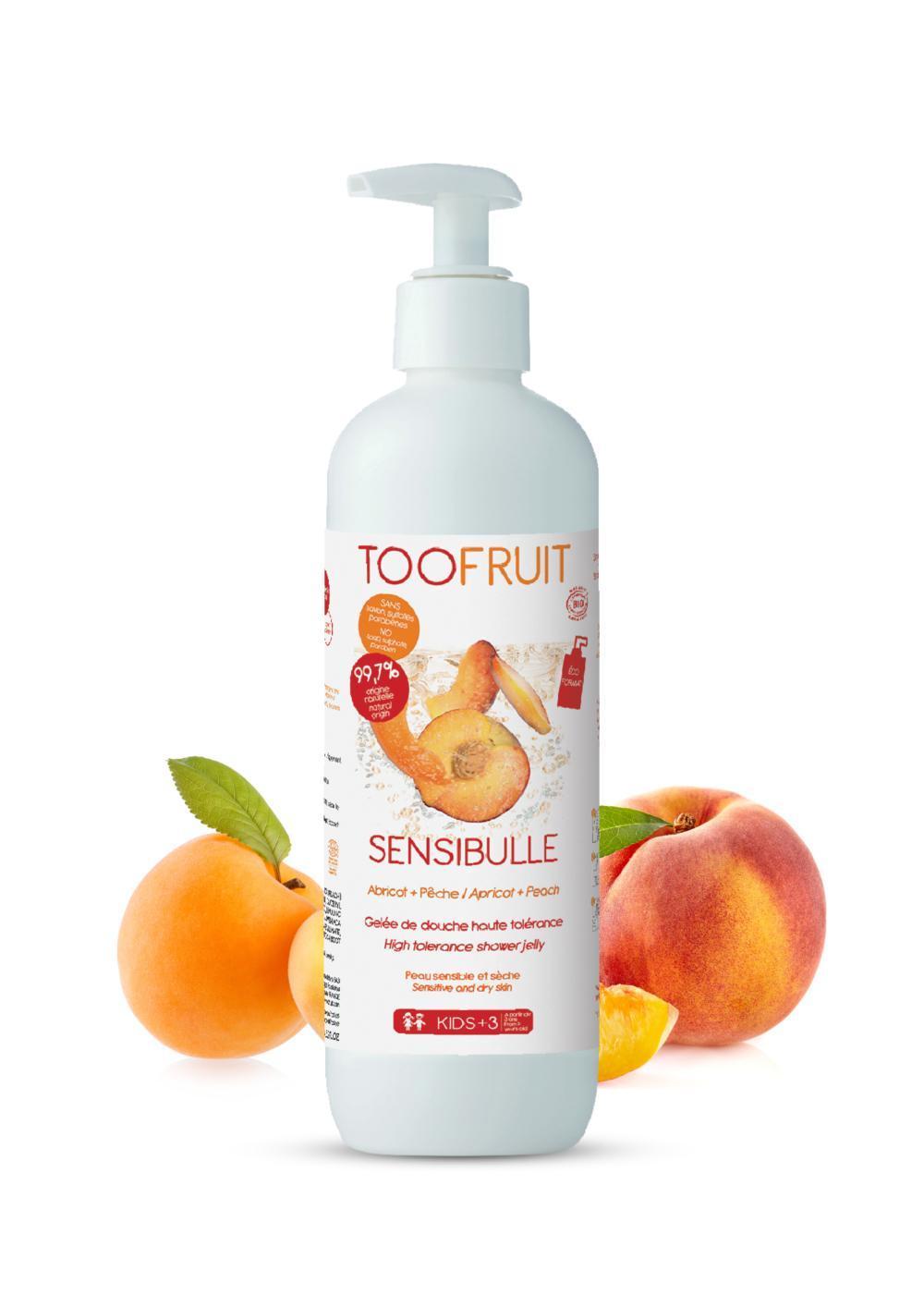 14 1-toofruit