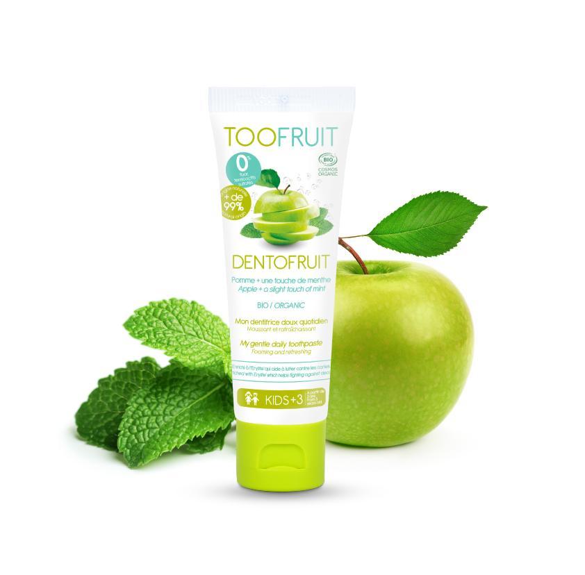 27-toofruit