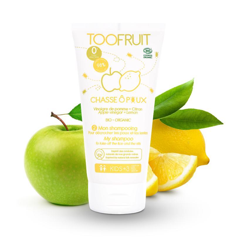 31-toofruit