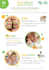 A5 soin visage et corps 1 pdf-toofruit