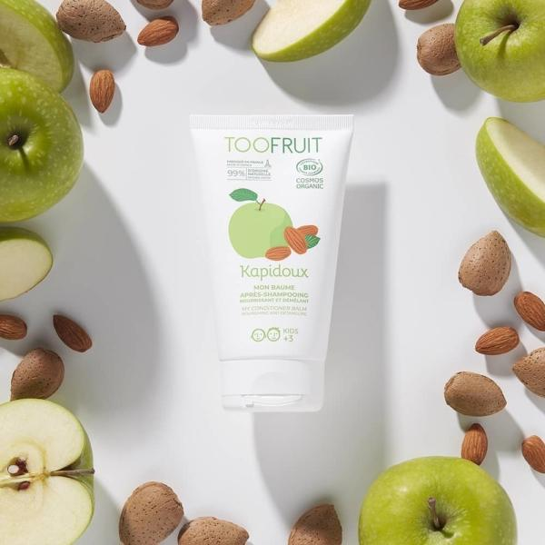 BAUME APRES SHAMPOOING 3 1000x1000 1-toofruit