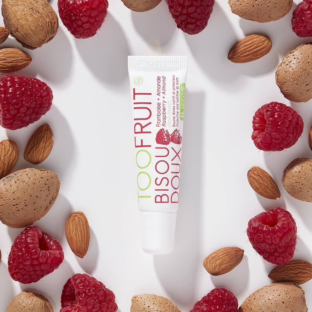 BISOU DOUX FA 2 1000x1000 1-toofruit