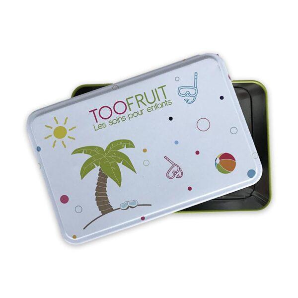 COFFRET METAL TOOFRUIT ETE 18 1-toofruit
