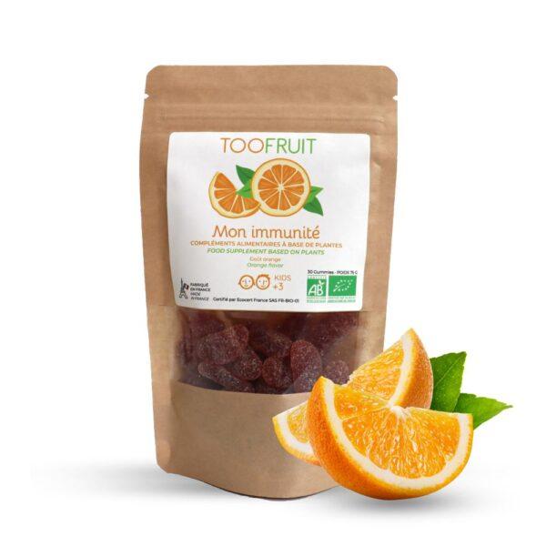 COMPL IMMU SIMUL-toofruit
