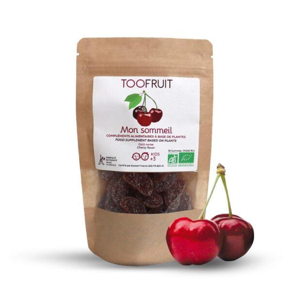 COMPL SOMM SIMUL-toofruit