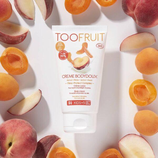 CREME BODYDOUX 1 1000x1000 1-toofruit