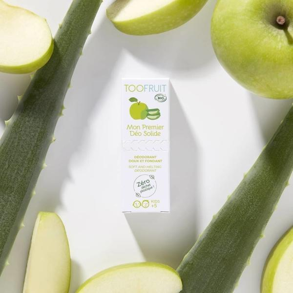 DEO SOLIDE POMME ALOE 1 1000x1000 compress-toofruit