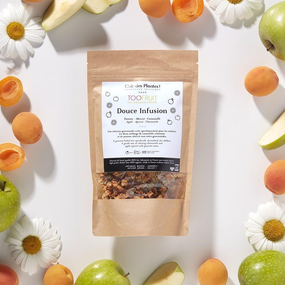 DOUCE INFUSION PAC 1 1000x1000 min-toofruit
