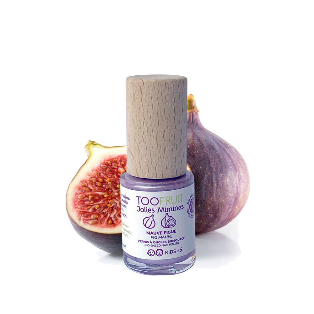 Jolies Mimines figue-toofruit