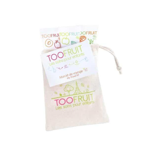 KIT DE VOYAGE MINIS 1000x1000 min-toofruit
