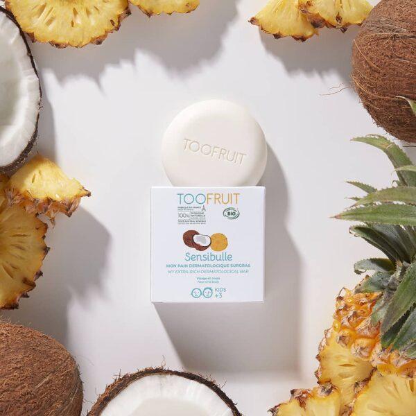 PAIN DERMATO ANANAS COCO 2 1000x1000 1-toofruit