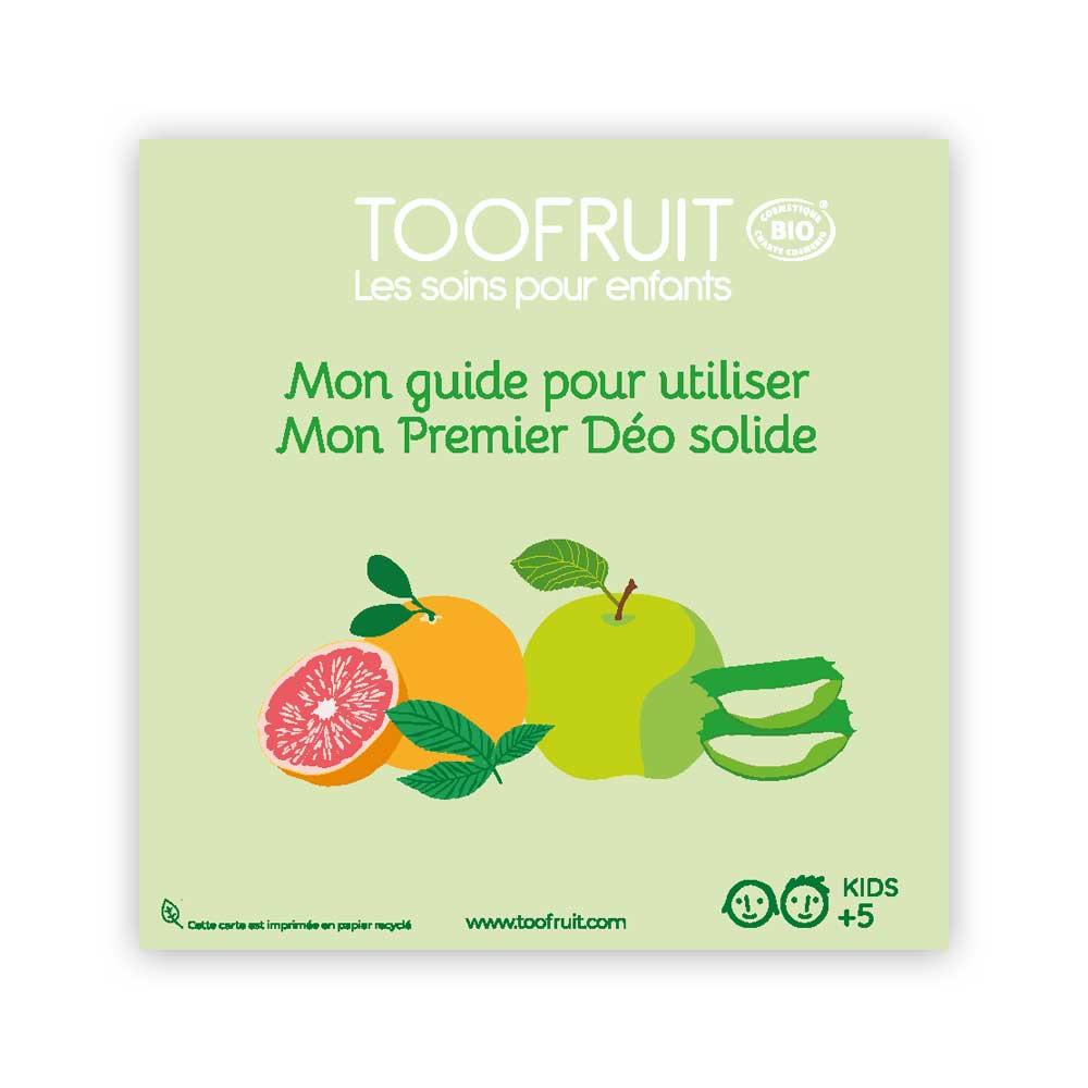PLV263 Livrets pedagogiques deo solides-toofruit