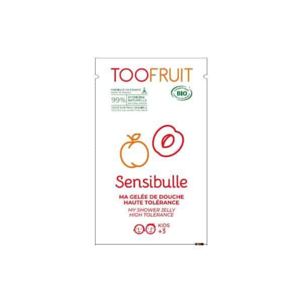 SAM10-toofruit