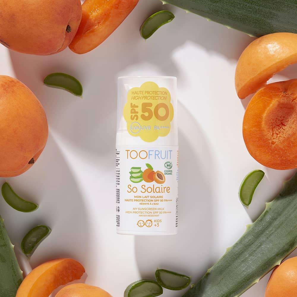 SO SOLAIRE 30ML 1 1000x1000 1-toofruit