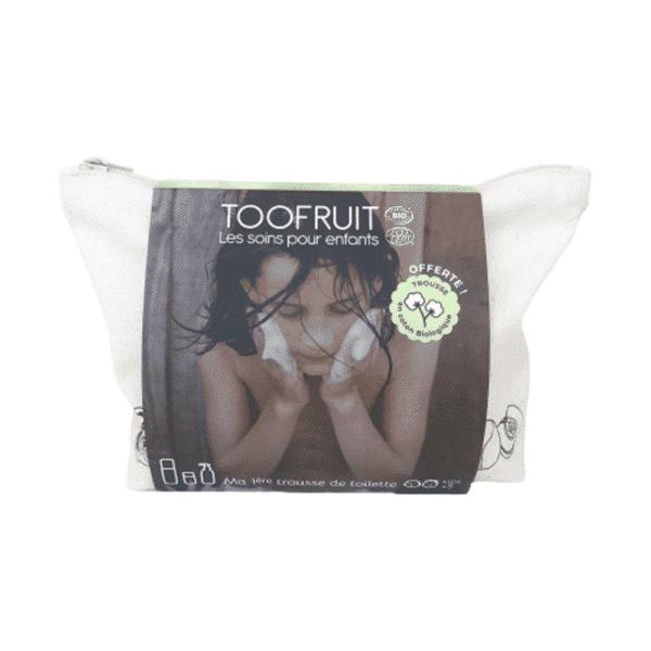 TROUSSE 1-toofruit