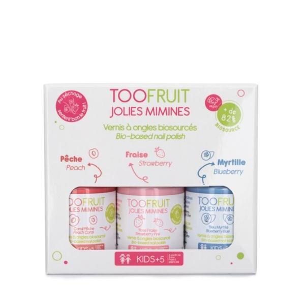 coffet jolies mimies-toofruit
