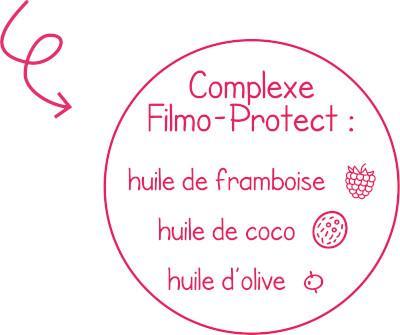 Complexe Filmo-Protect