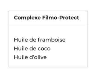 complexe filmo protect v2 3-toofruit