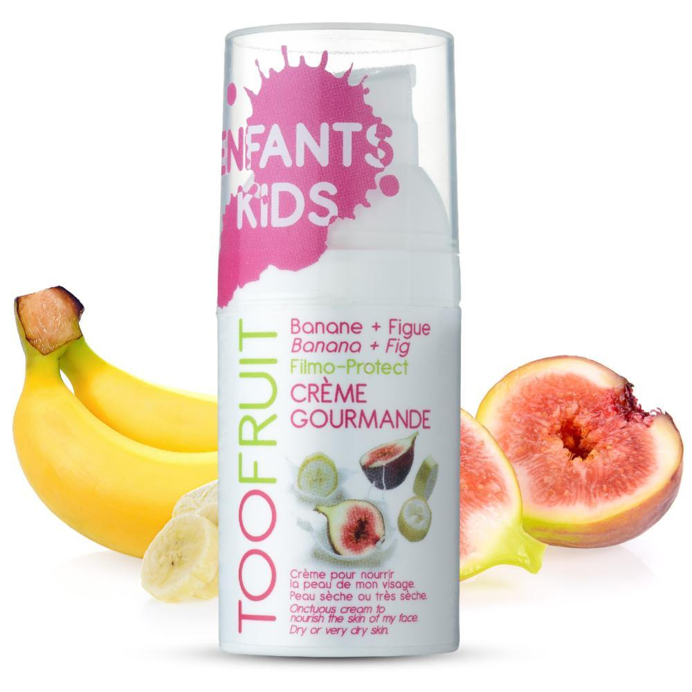 creme visage bio enfants banane figue-toofruit
