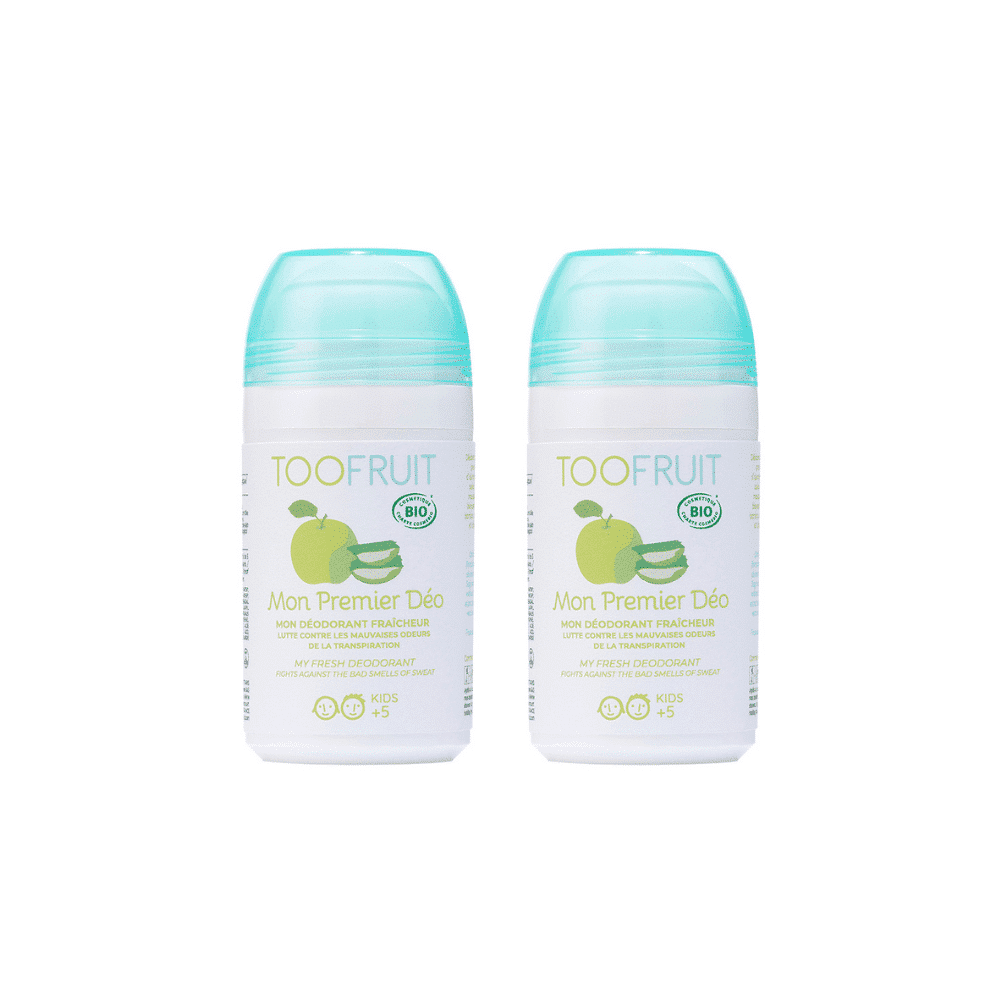 duo deo PA 1000x1000 1-toofruit