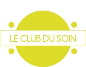Le club du soin