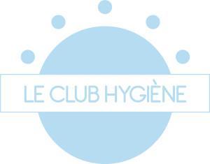 Le club hygiène