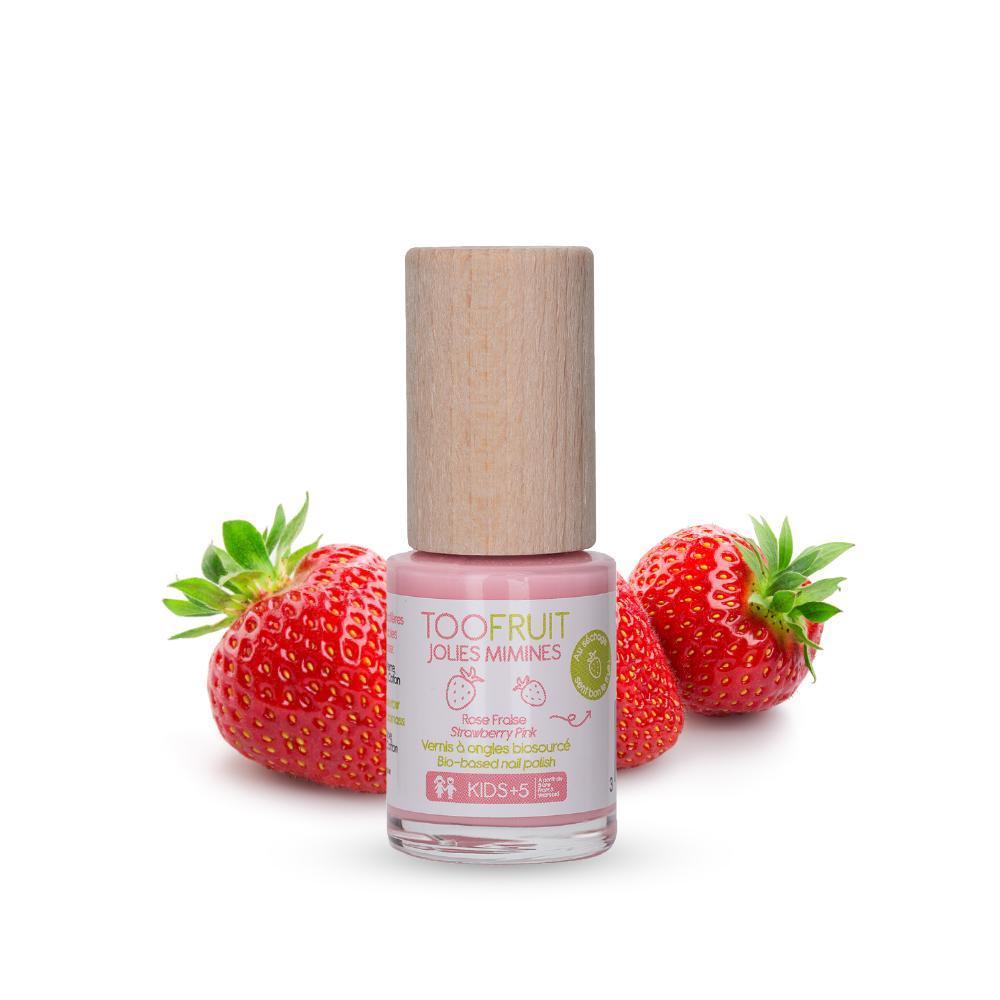 mimines fraise-toofruit
