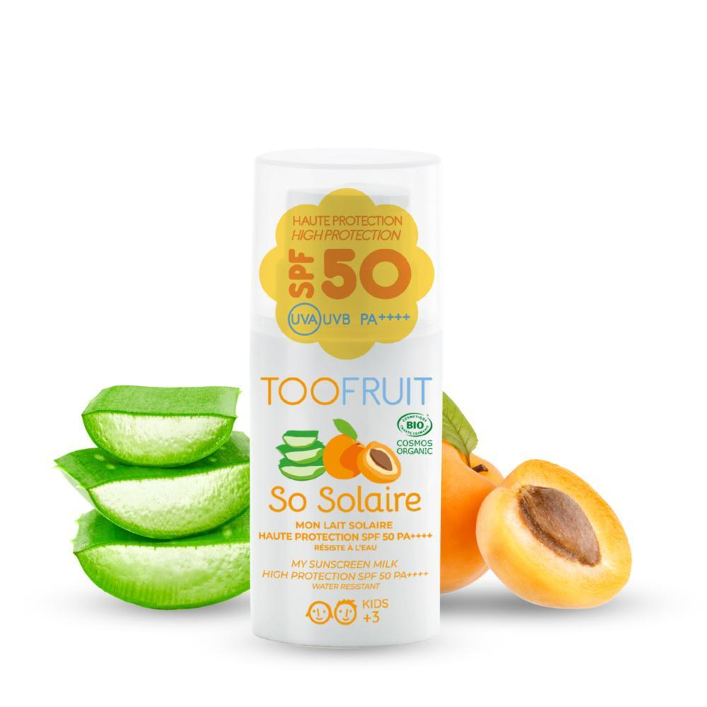 sosolaire 30ml-toofruit