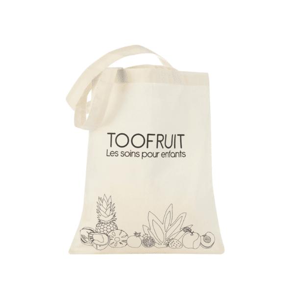 tote bag compresse 1000x1000 1-toofruit